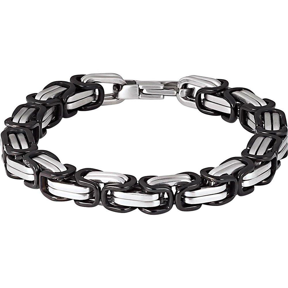 Stainless Steel Bracelet 4 0