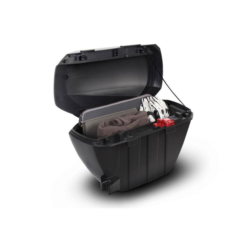 side-cases-sh23-set-2u-