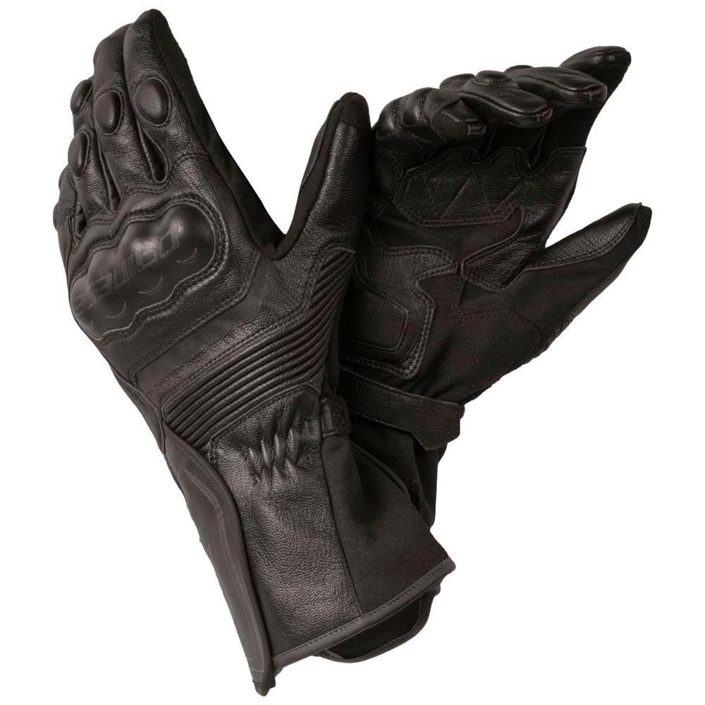 assen-gloves