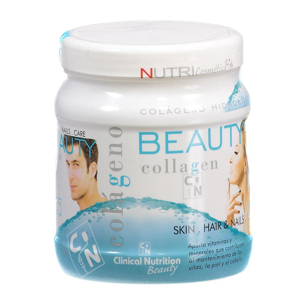collagen-beauty-390gr