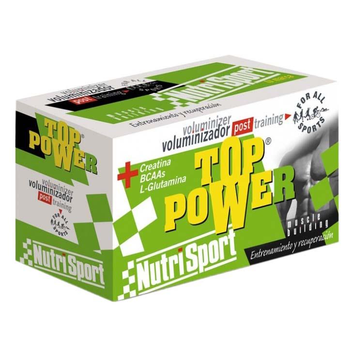 top-power-choco-24-units, 51.95 GBP @ motardinn-uk