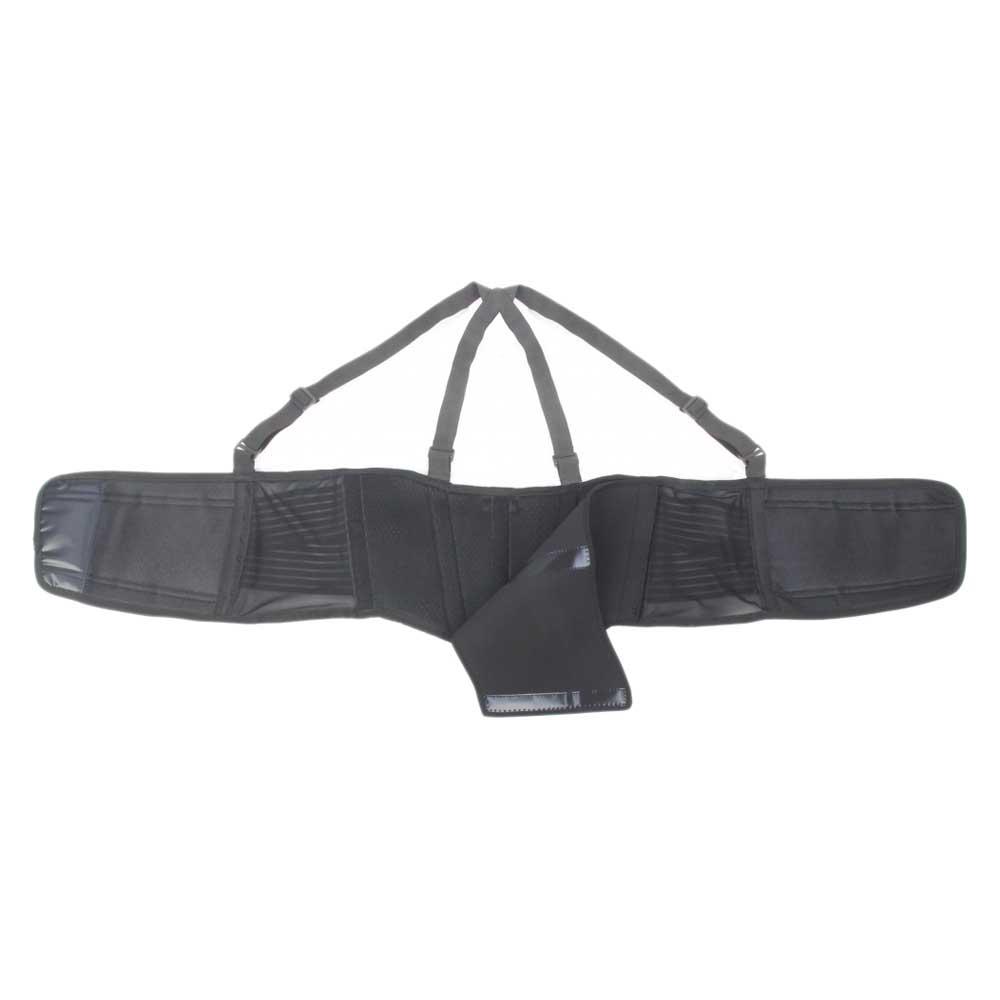 belt-plus