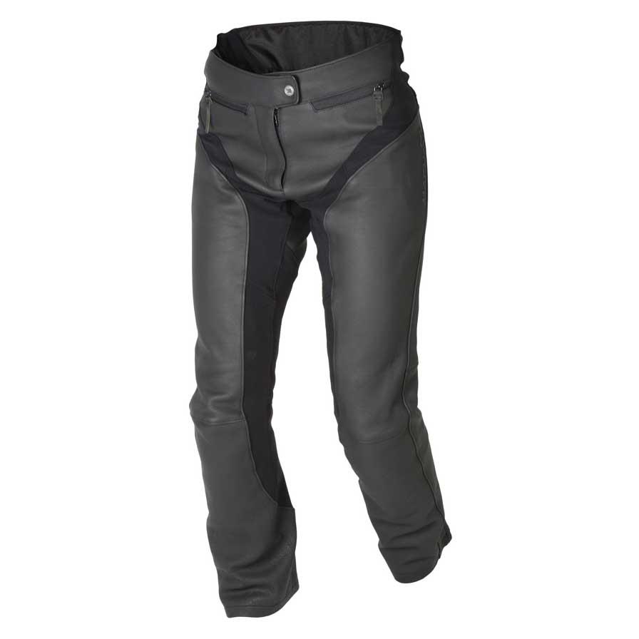 Pantalons Macna Mantra