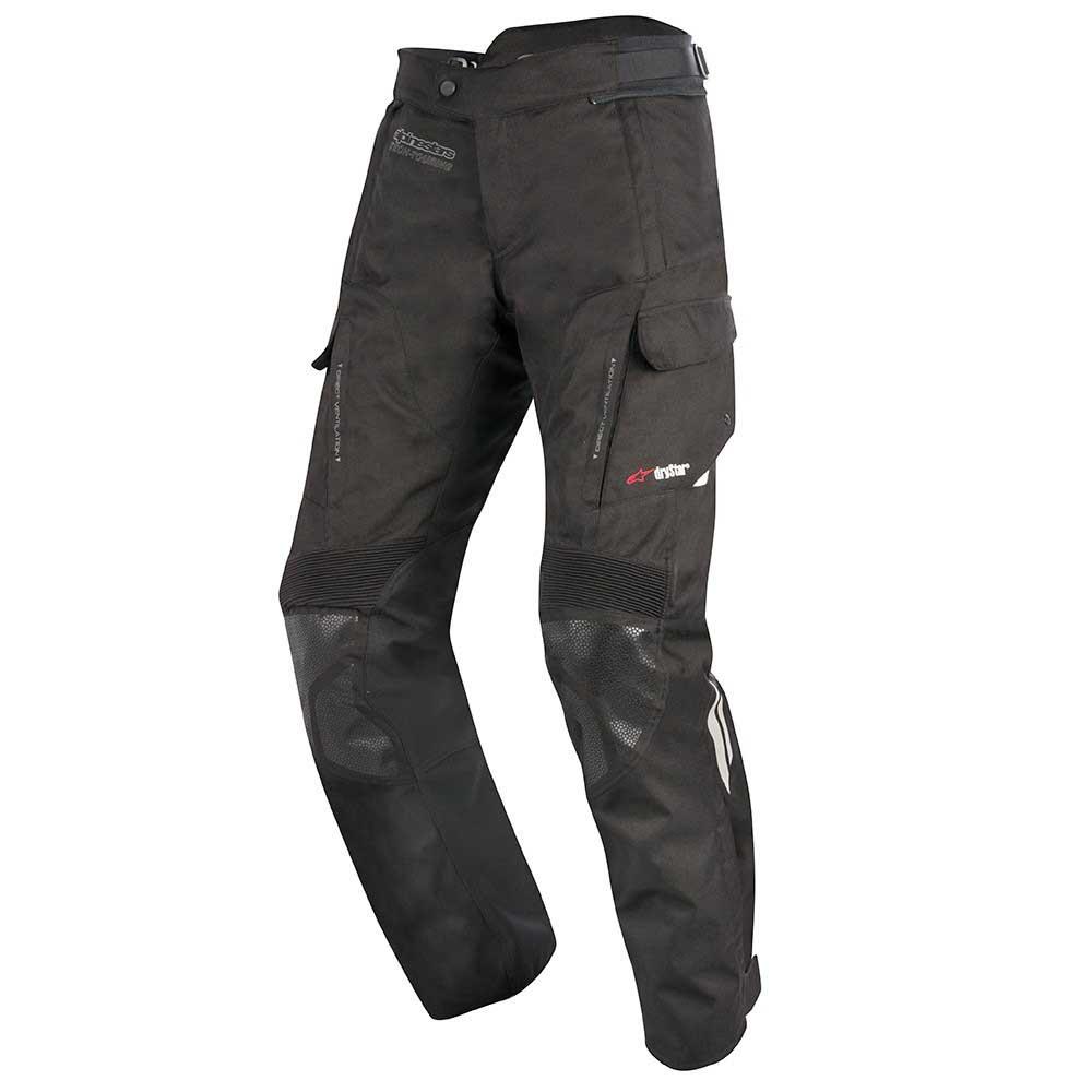 Pantalons Alpinestars Andes V2 Drystar Long