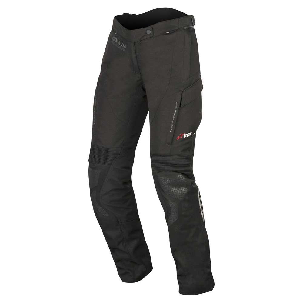 Pantalons Alpinestars Stella Andes V2 Drystar