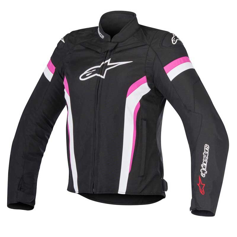 Alpinestars Stella T GP Plus R V2