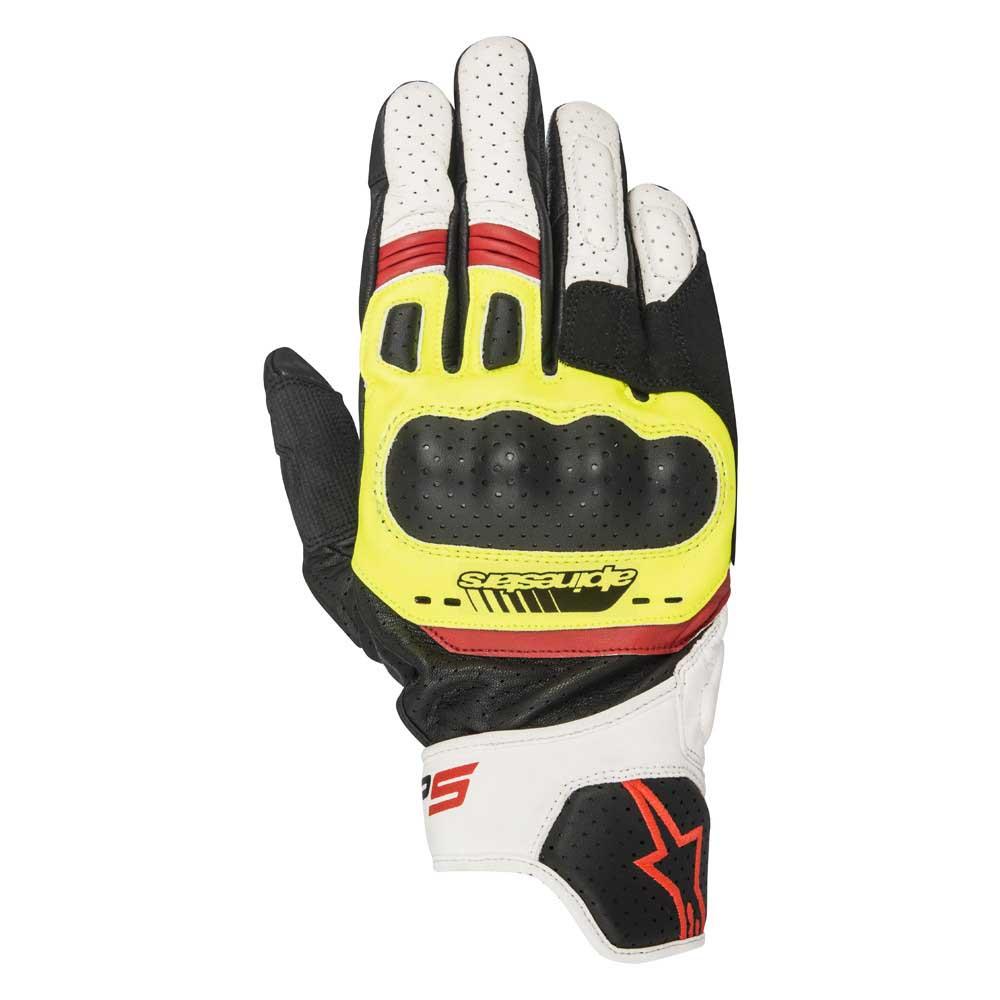 gants-alpinestars-sp-5