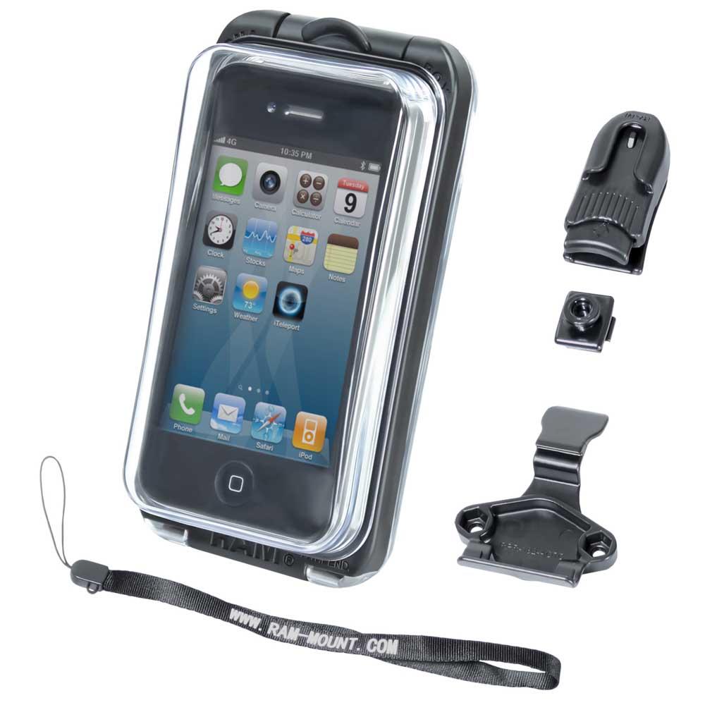 aqua-box-pro-10-case-with-accessories