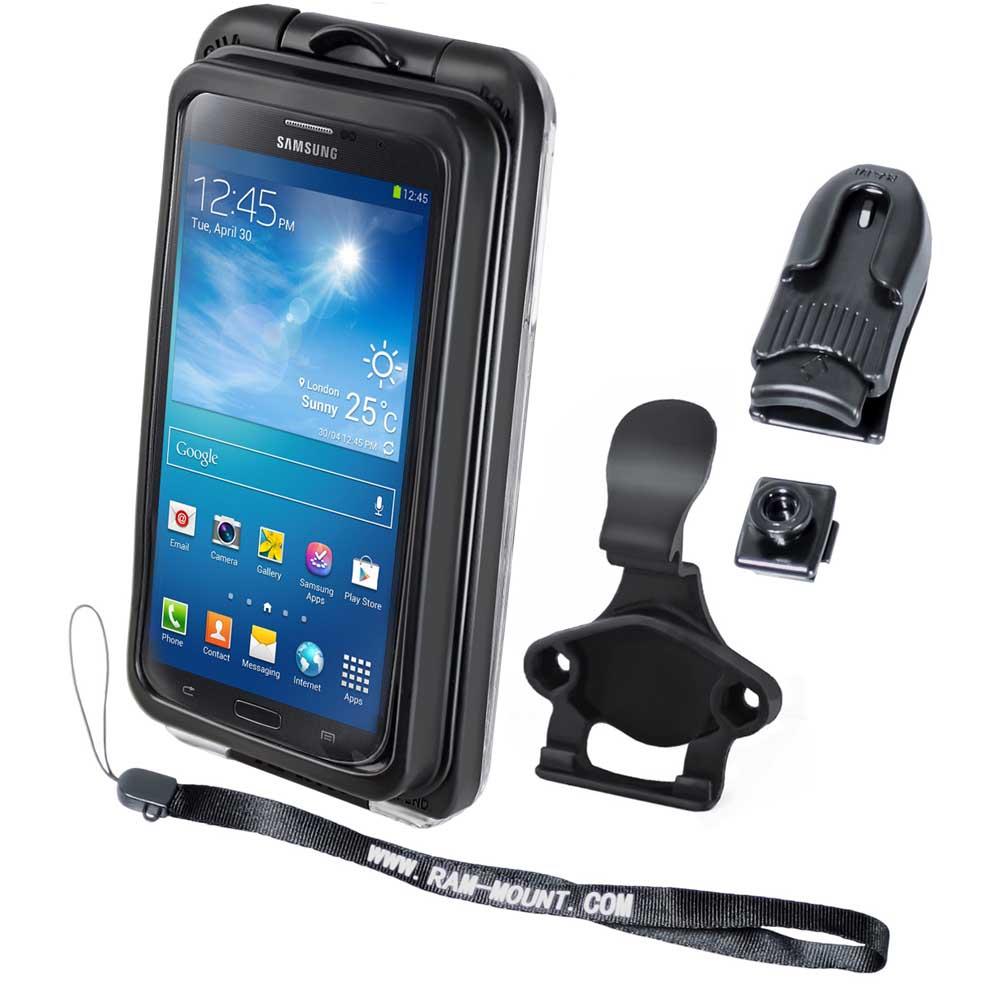 aqua-box-pro-20-case-with-accessories