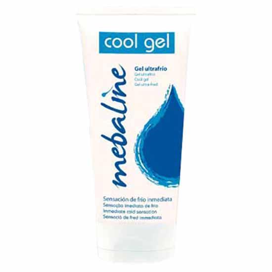 cool-gel-400ml