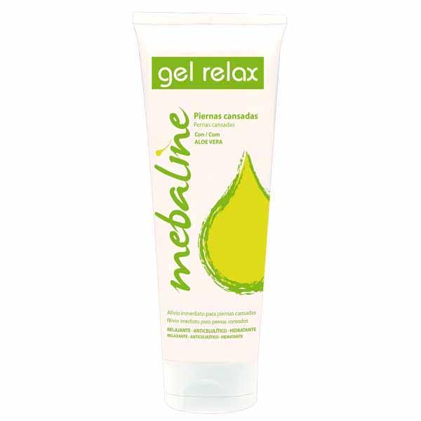 gel-relax-150ml