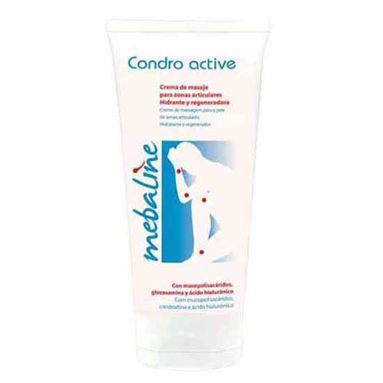 contro-active-150ml