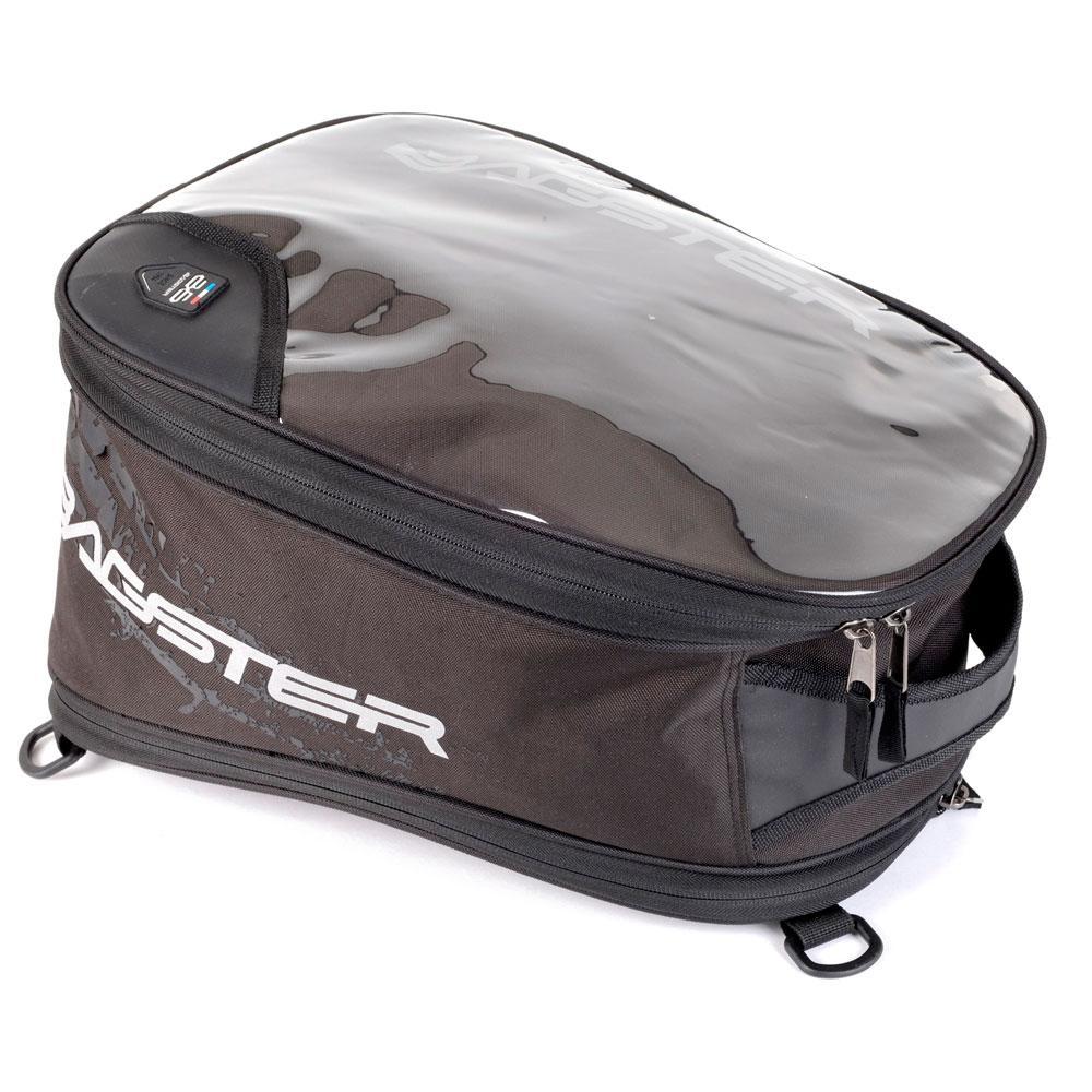Bagster Tank Bag Holster Evo buy and offers on Motardinn