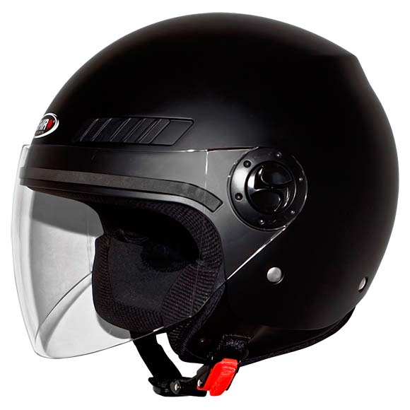Shiro helmets SH-62 GS