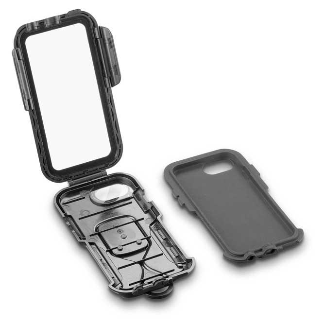 Interphone cellularline Icase Iphone 7