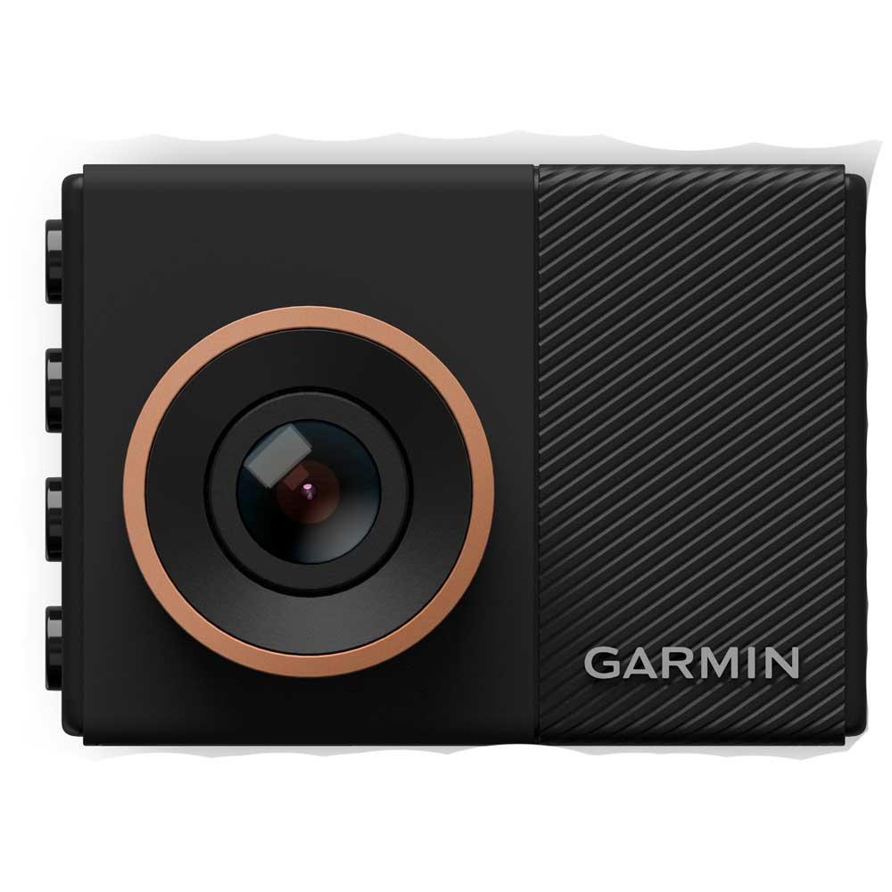 Action kameror Garmin Dashcam 55-gps