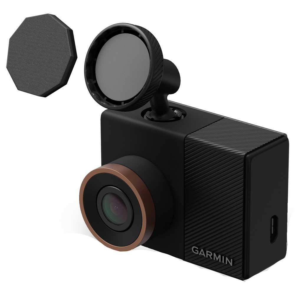 dashcam-55-gps