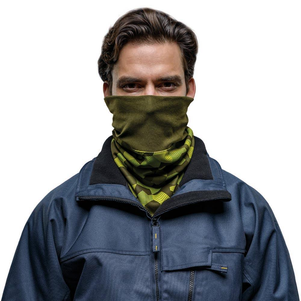 windproof-neckwarmer