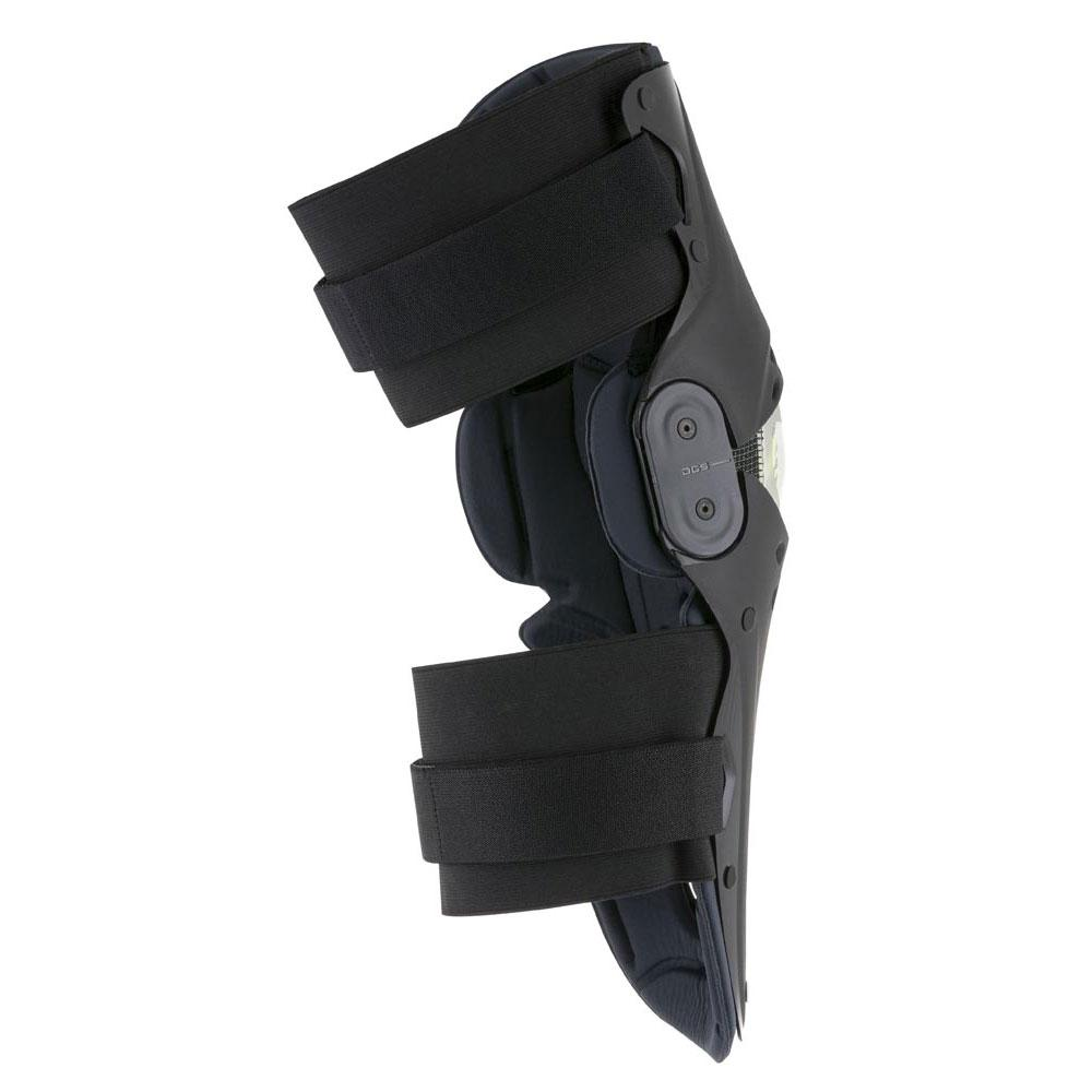 sx-1-knee-guard