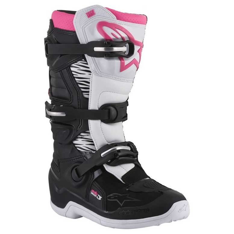 Alpinestars Stella Tech 3