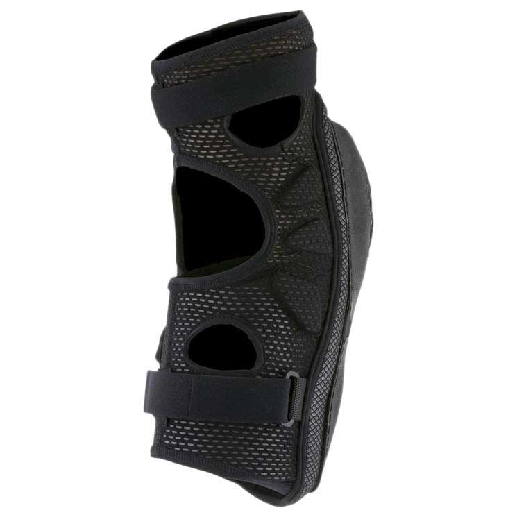 sequence-knee-protector