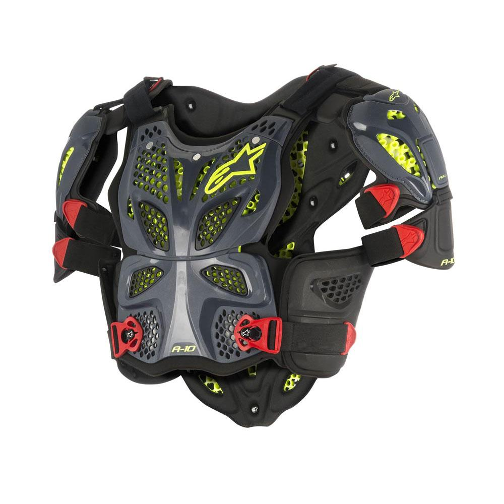 a-10-full-chest-protector