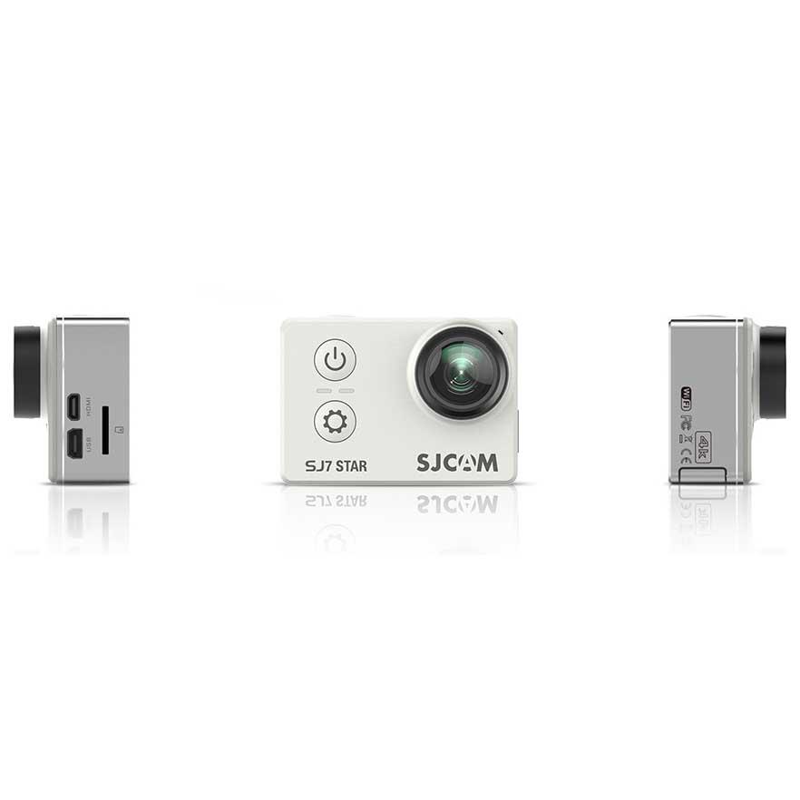 Action kameror Sjcam Sj7 Star