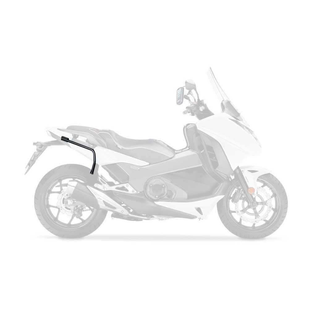 side-master-3p-system-honda-integra-750-2016