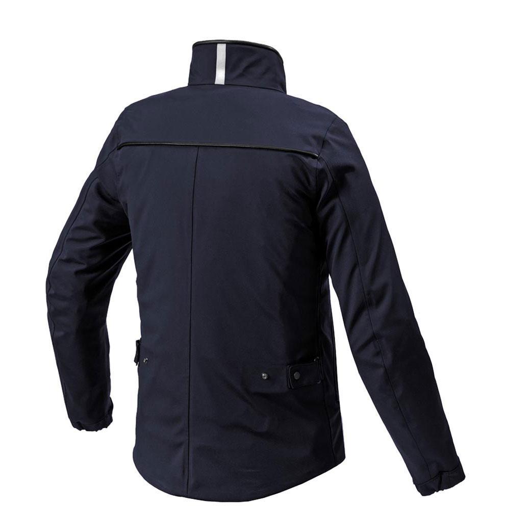 dogma-jacket, 309.95 EUR @ motardinn-deutschland