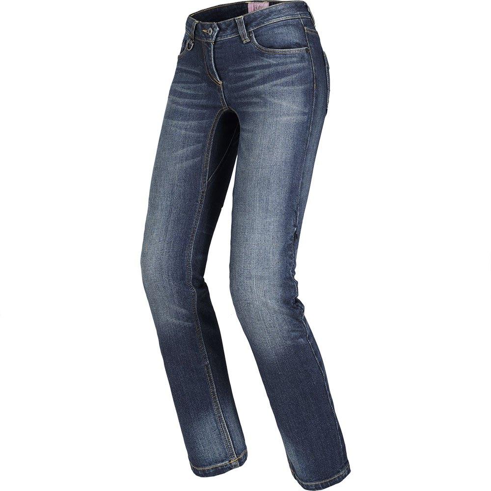 Pantalons Spidi J-tracker L32