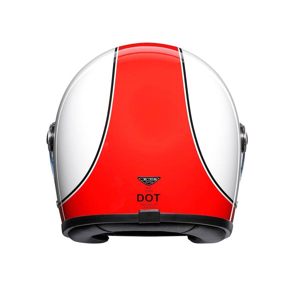 x3000-super-agv