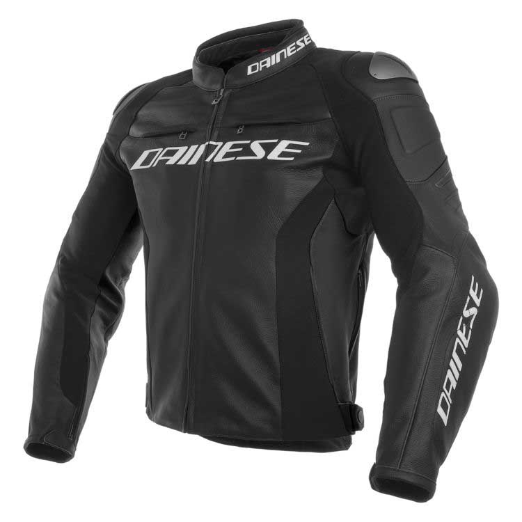 Dainese Racing 3 Short/Tall