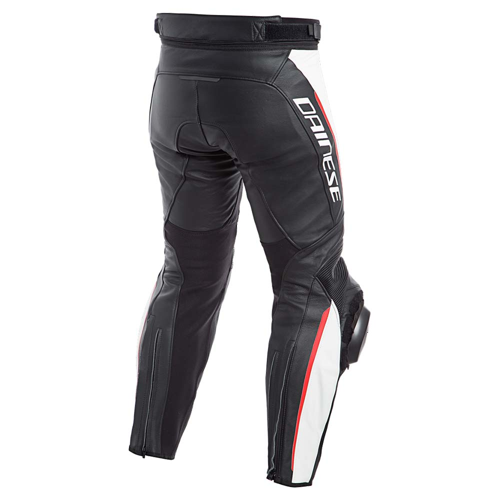 delta-3-pants, 339.95 EUR @ motardinn-deutschland