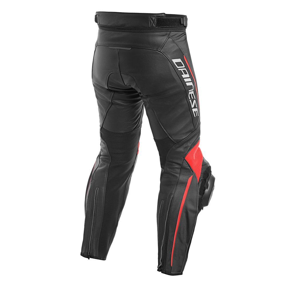 delta-3-pants