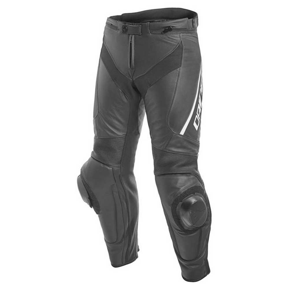 Dainese Delta 3 Perforated Pants