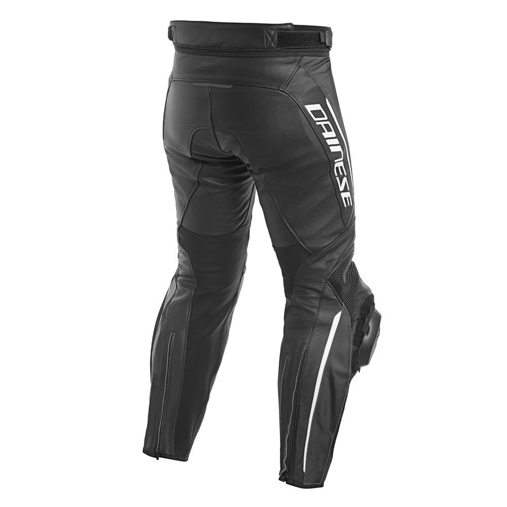 delta-3-short-tall-pants, 339.95 EUR @ motardinn-deutschland