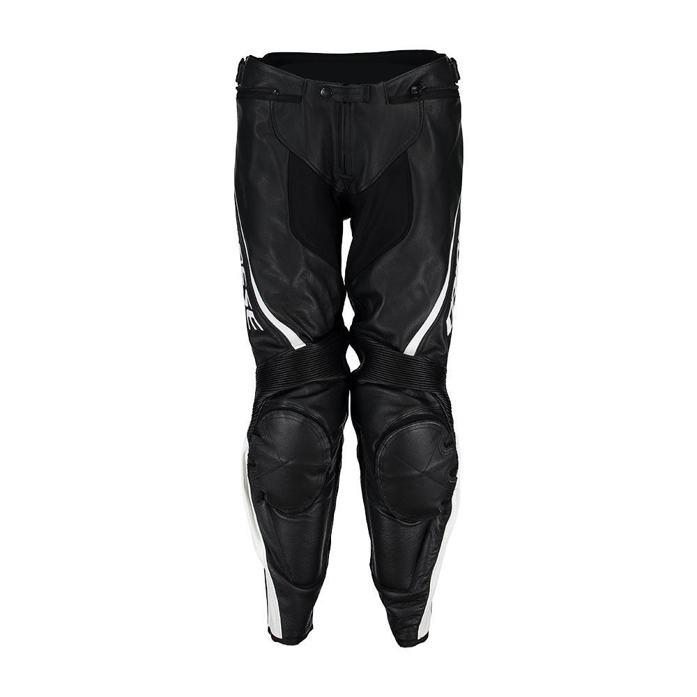 assen-pants, 258.95 EUR @ motardinn-deutschland