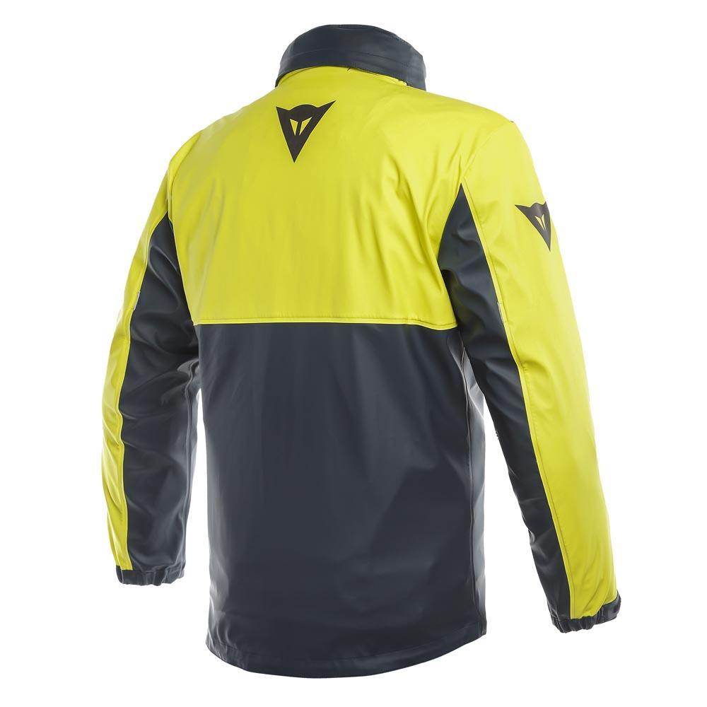 storm-jacket