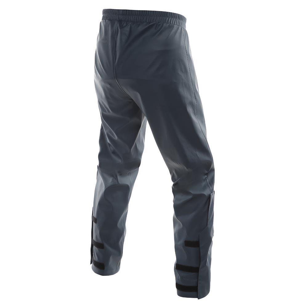 storm-pants, 67.99 EUR @ motardinn-deutschland