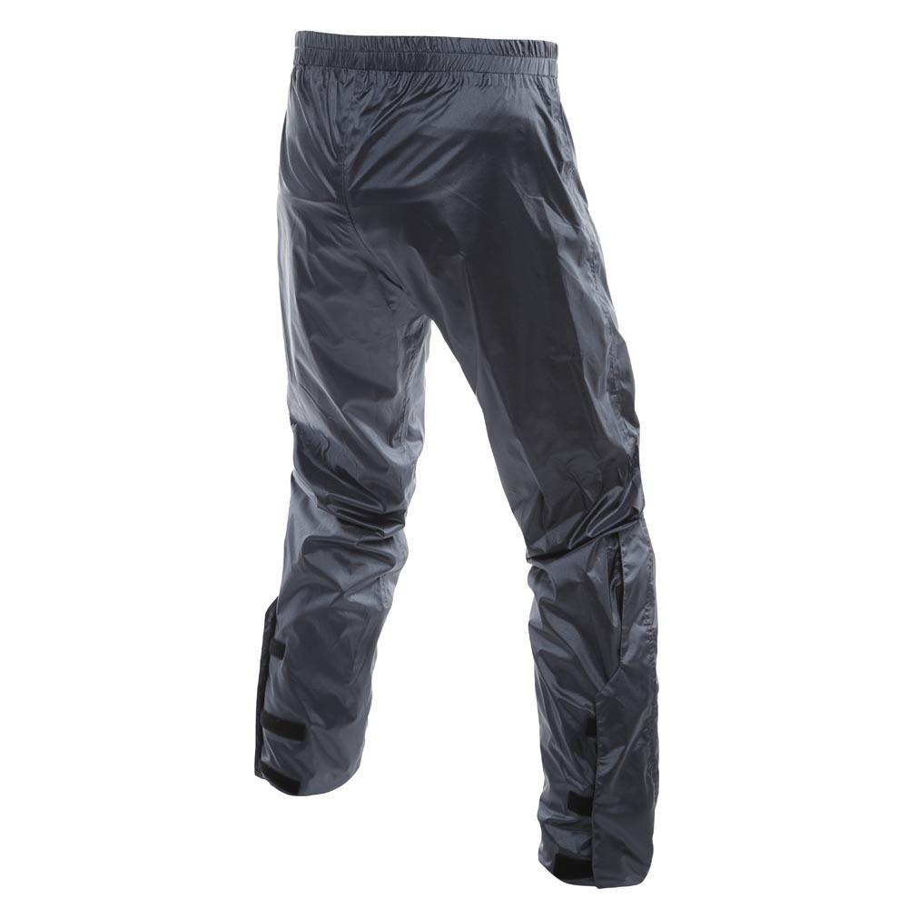 rain-pants