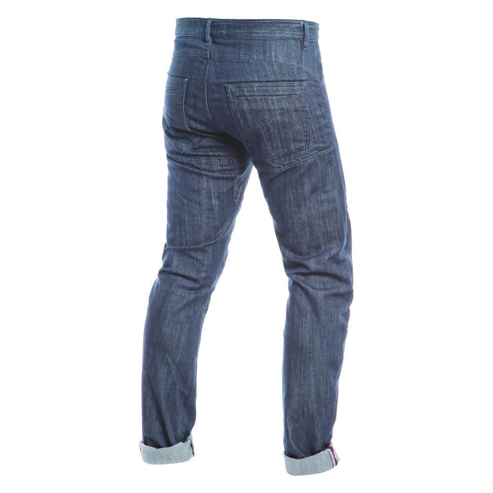 todi-slim-pants