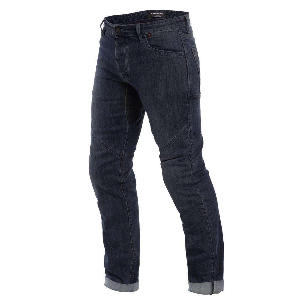 Housut Dainese Tivoli Regular Pants
