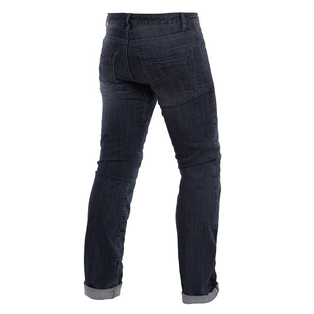 Tivoli Regular Pants
