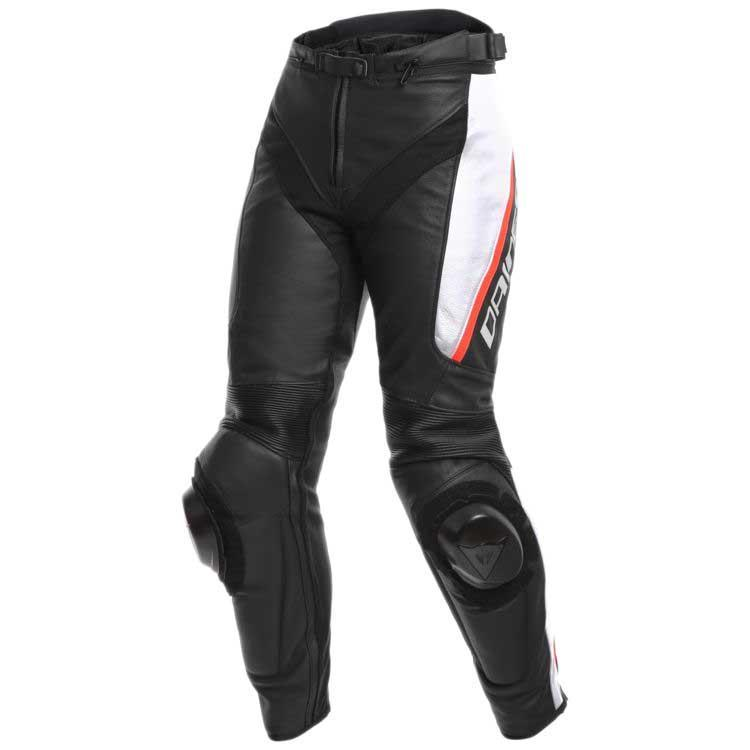 Pantalons Dainese Delta 3 Pants