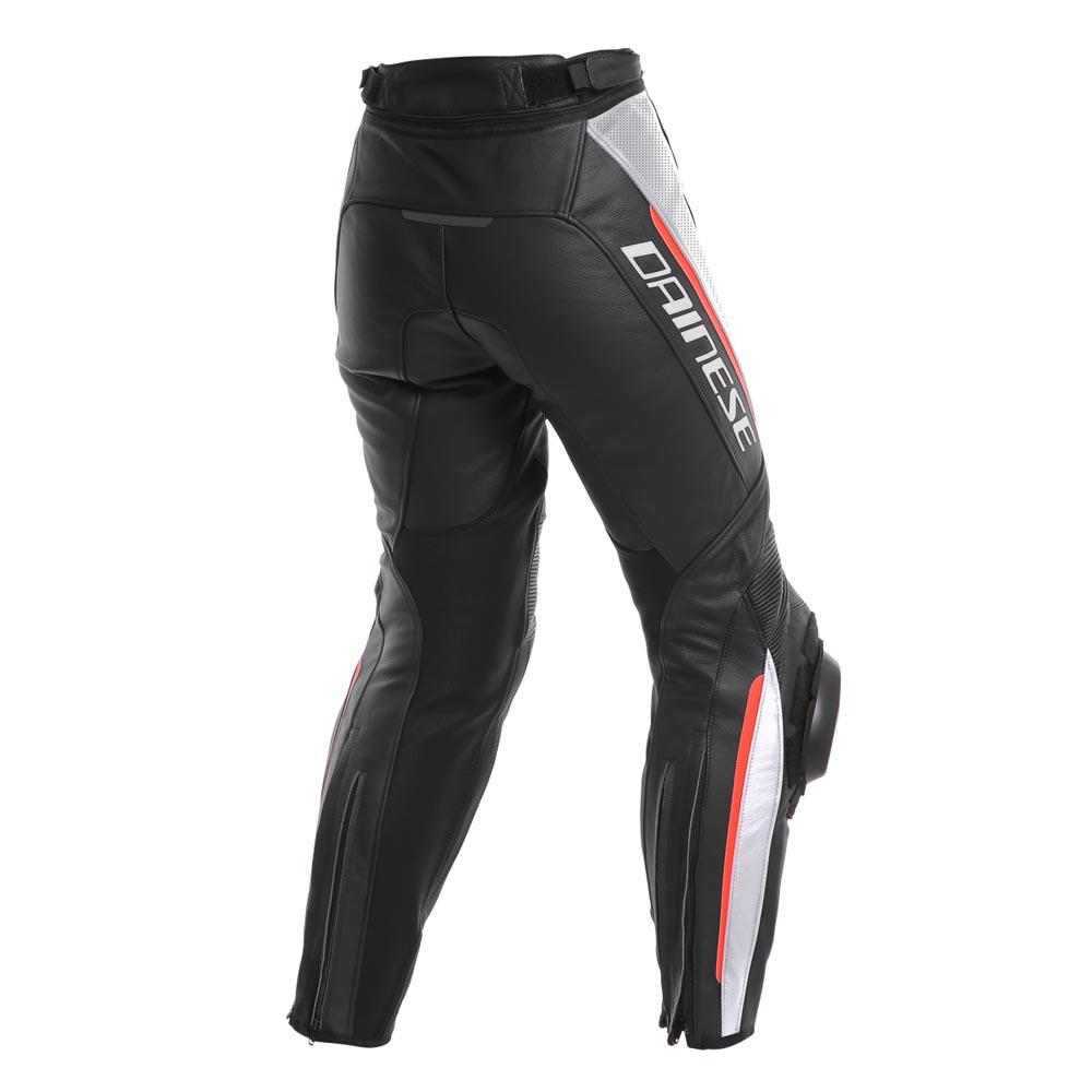 delta-3-perforated-pants