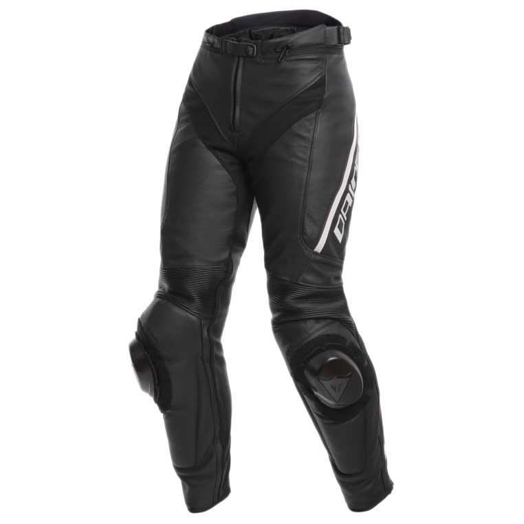 Pantalons Dainese Delta 3 Perforated Pants