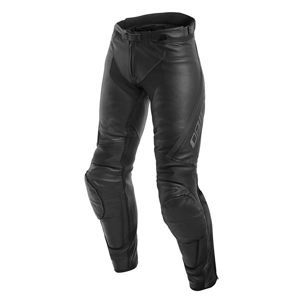 Pantalons Dainese Assen Pants