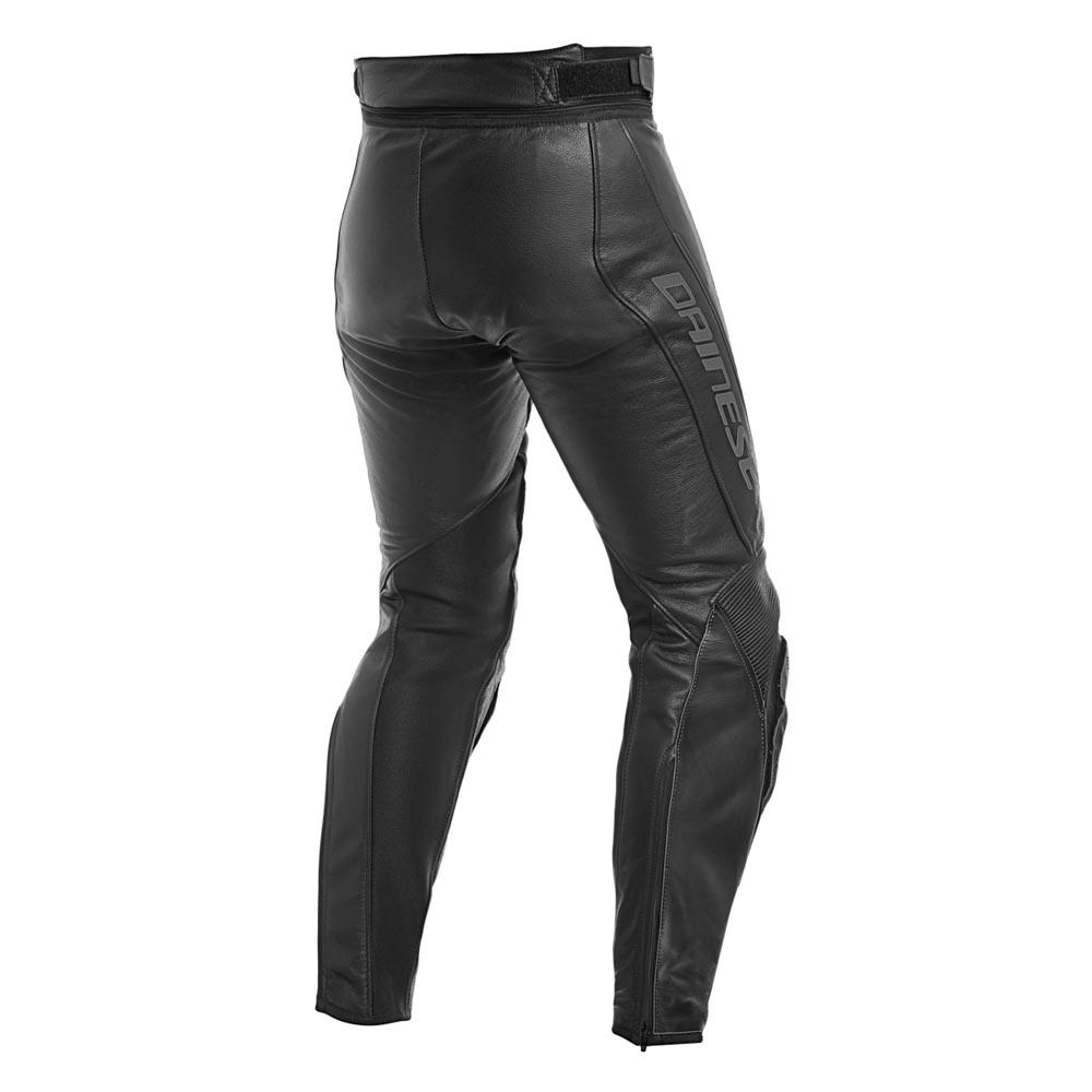assen-pants