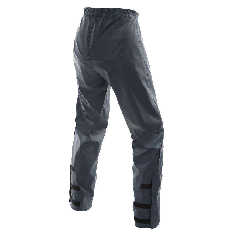 storm-pants