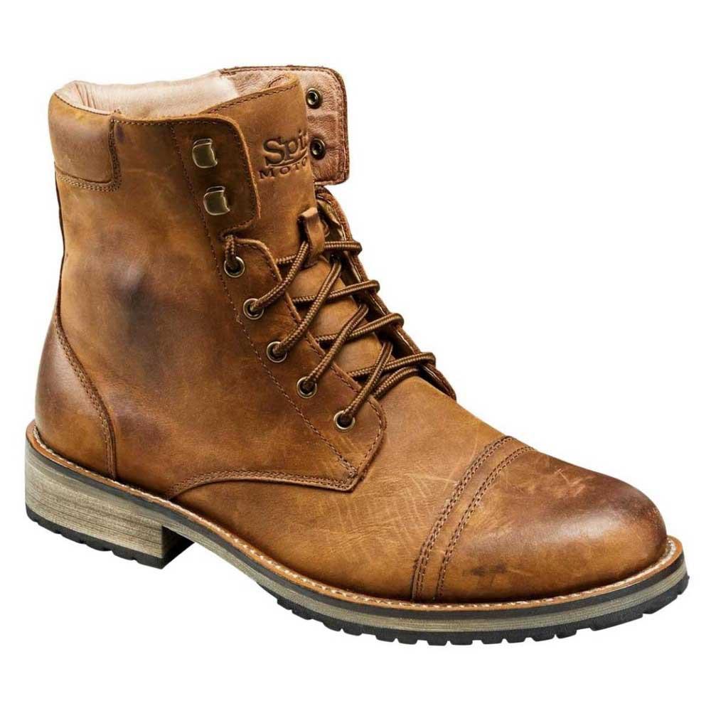 Chaussures Spirit Motors noires  Chaussures Multisport Outdoor Femme Tecnica - Apres Ski Moon Boot Soft Shade Tecnica - Gris - 37 Ugg - Bottes Classic Unlined Mini Perf - Marino  Marron (Cognac)  37 EU (6 Damen US) EU FccPwV4KEL